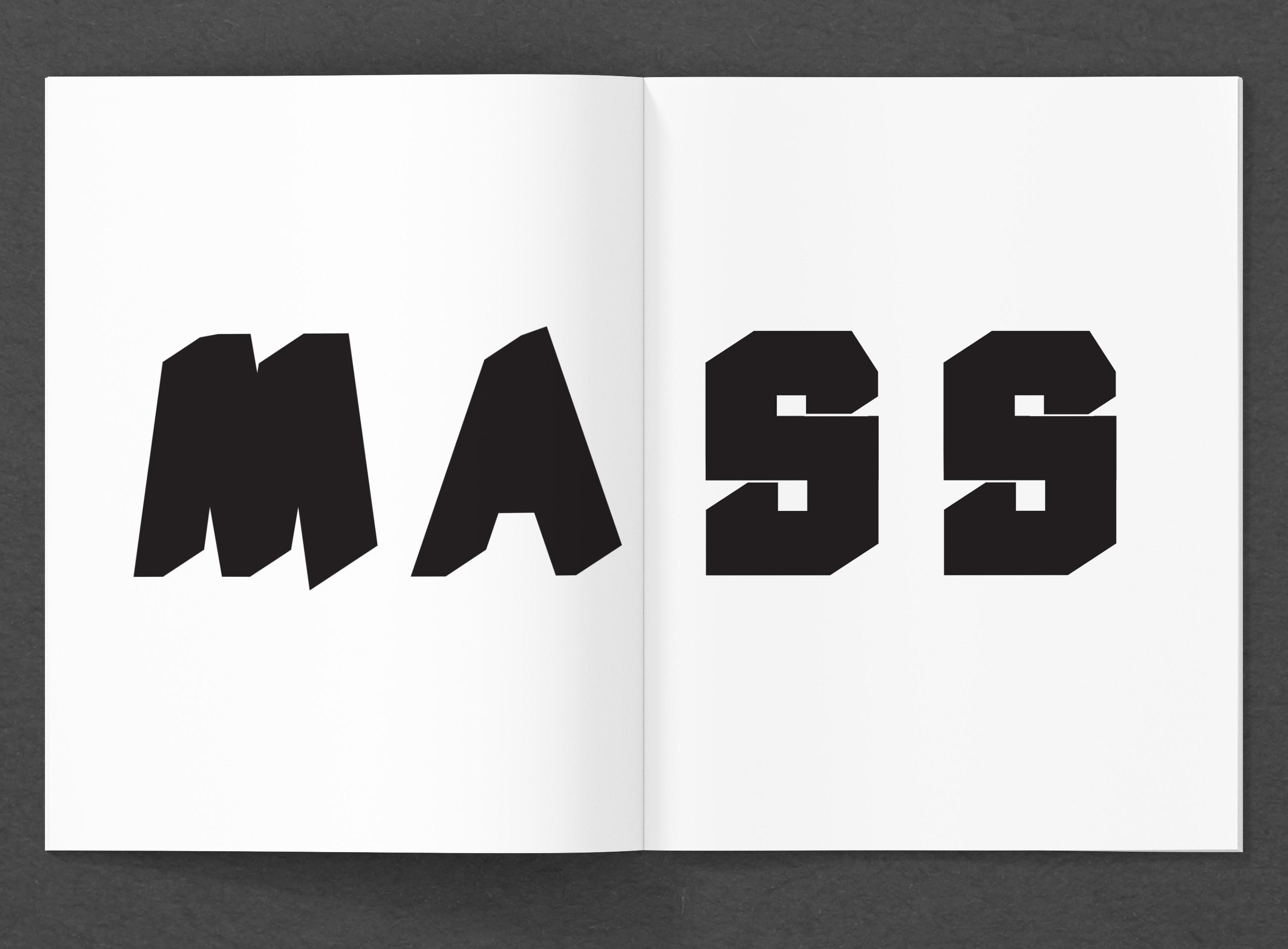 Specimen_Mass
