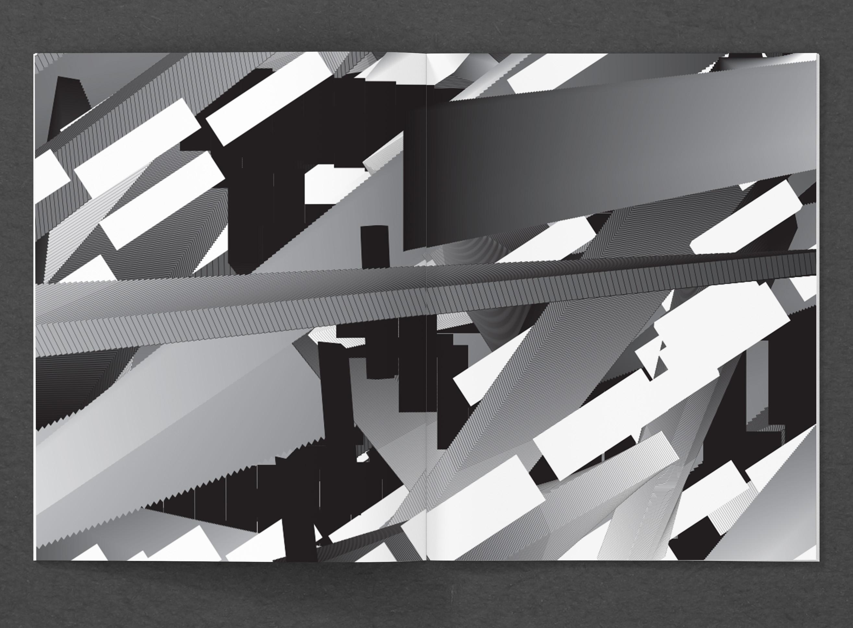 Specimen_Pattern1