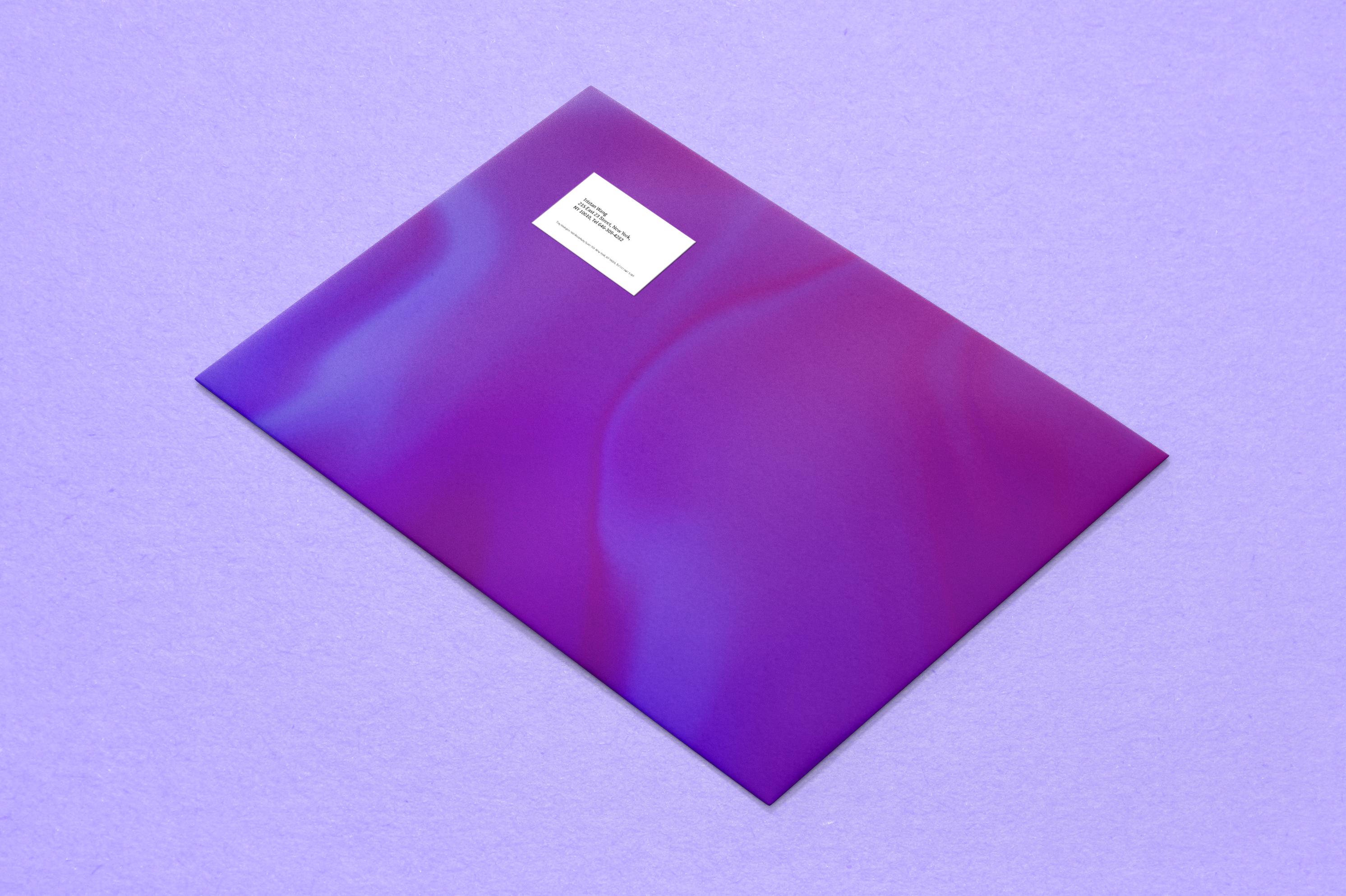 envelope_front_side