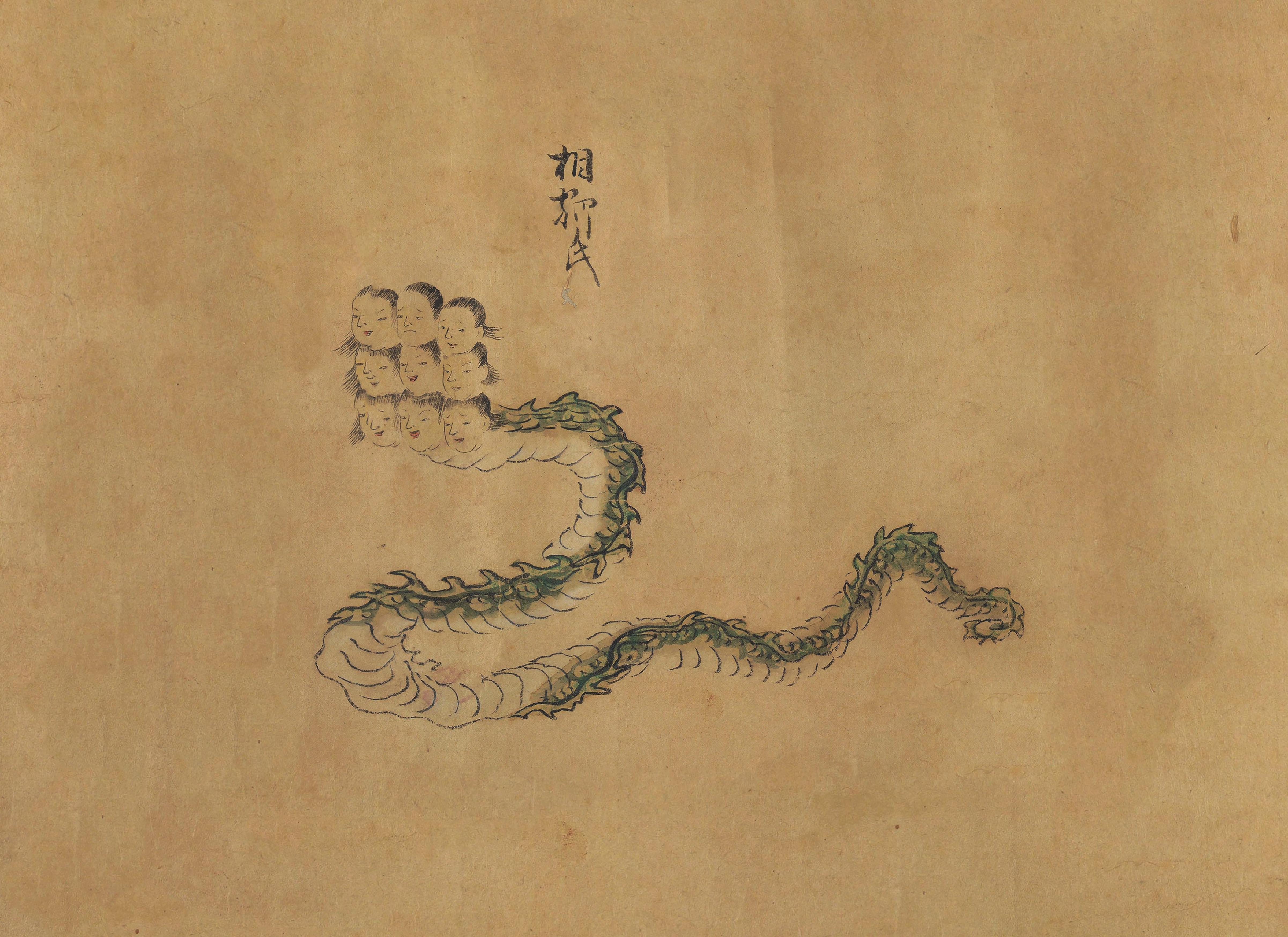 XiangLiu1