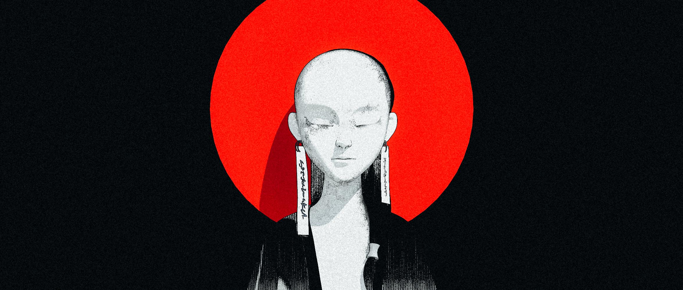 XiangLiuShi_01