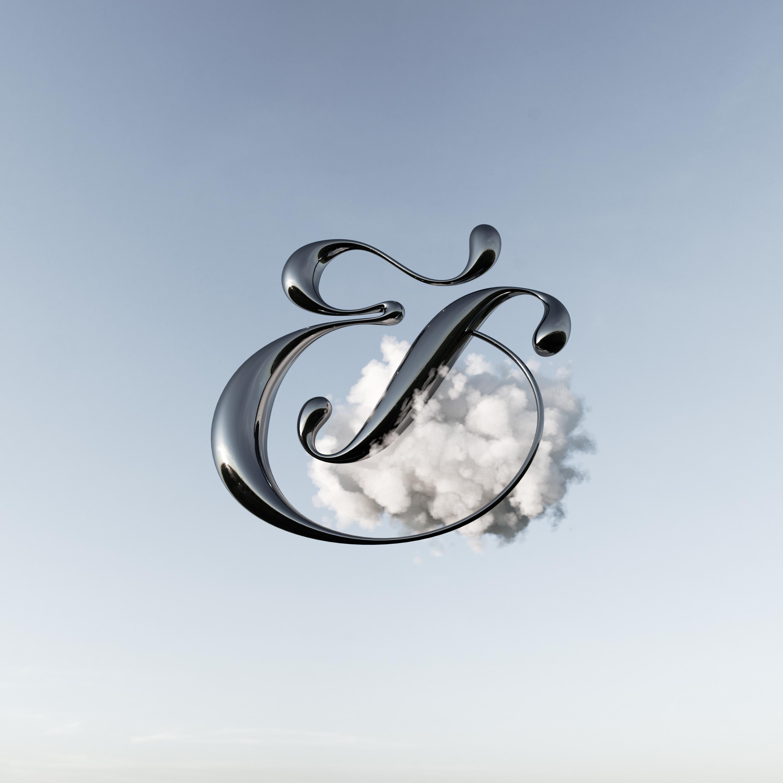 Ampersand_04_2